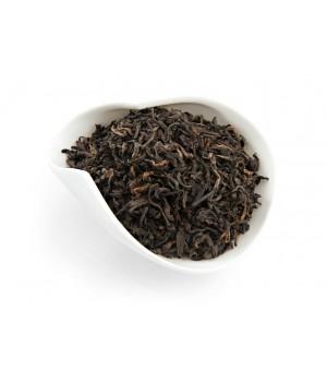 Чай ПУЭР 4 года (0,5 кг)