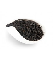 """Чай черный ароматизированный """"Эрл Грей"""" (0,5 кг)"""