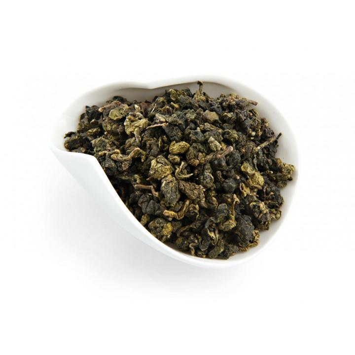 Чай МОЛОЧНЫЙ УЛУН (Най Сян Цзинь Сюань) (0,5 кг)