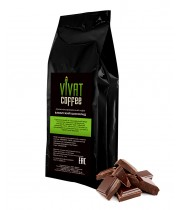 Кофе БАВАРСКИЙ ШОКОЛАД (упаковка 1 кг)