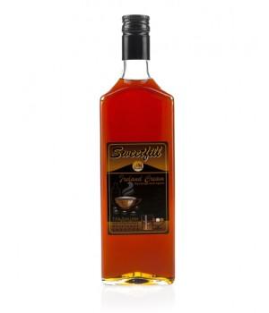 "Сироп Sweetfill ""Ирландский Крем"" 0,5 л."
