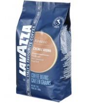 Кофе Lavazza Crema e Aroma Espresso зерно (1 кг)