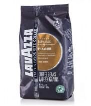 Кофе Lavazza Pienaroma зерно (1 кг)