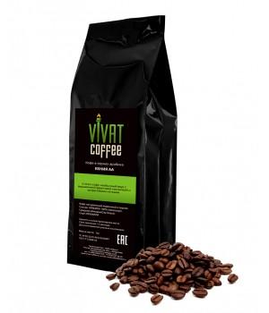 Кофе КЕНИЯ АА (упаковка 1 кг)