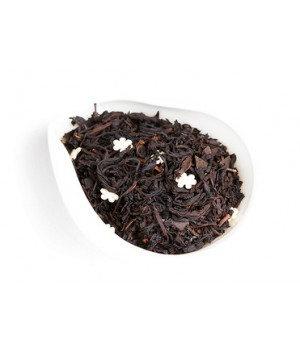 """Чай черный ароматизированный """"Шоколад"""" (0,5 кг)"""