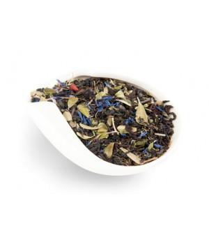 """Чай черный ароматизированный """"Таёжный"""" (0,5 кг)"""