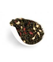 Чай ТЕ ГУАНЬ ИНЬ с жасмином и годжи (0,5 кг)