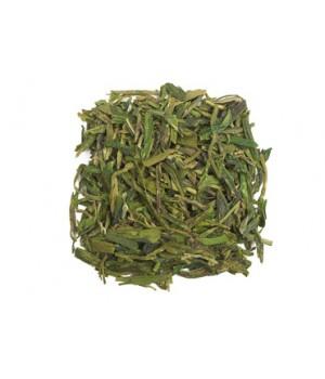 """Чай ЛУН ЦЗИН """"Колодец Дракона"""" (0,5 кг)"""