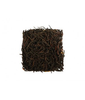 Чай ГУЙ ХУА ХУН ЧА (красный чай с османтусом) (0,5 кг)