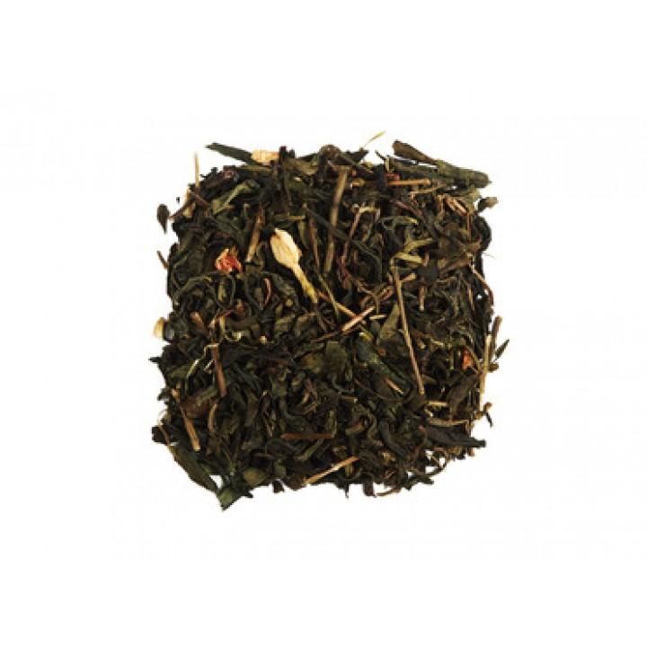 Чай МОЛИ ХУА ЧА (0,5 кг)