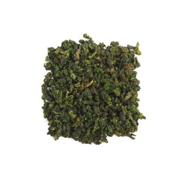 Чай ТЕ ГУАНЬ ИНЬ высшей категории (0,5 кг)