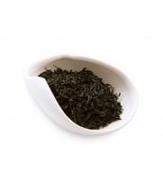 Чай КРАСНЫЙ ТЕ ГУАНЬ ИНЬ (0,5 кг)