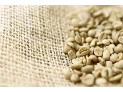 Белый кофе или напиток из Малайзии