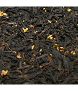Чай ГУЙ ХУА ХУН ЧА (0,5 кг)