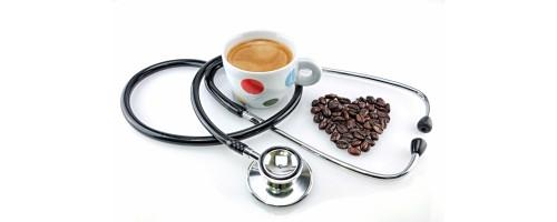8 полезных качеств кофе