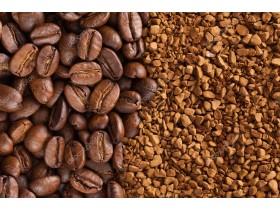Что скрывает растворимый кофе?