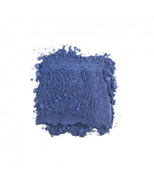 Голубая (синяя) Матча 100 гр. Тайский синий чай