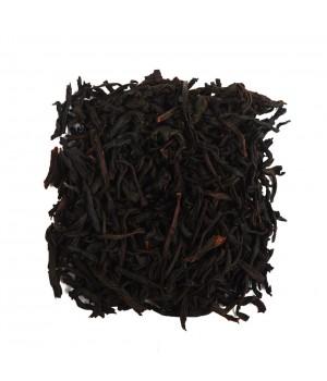 Чай Эрл Грей 100 гр. черный ароматизированный