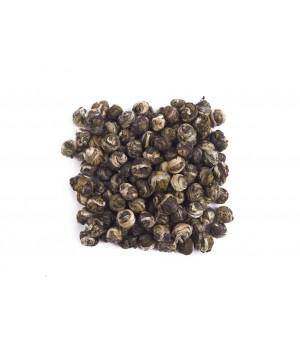 Чай Най Сян Чжен Чжу (0,5 кг) (Молочная жемчужина)