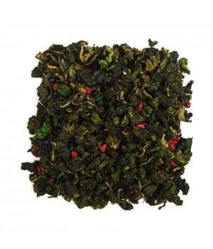 Чай Маракуйя Улун  (0,5 кг)