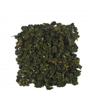 Чай МОЛОЧНЫЙ УЛУН  (0,5 кг) (Най Сян Цзинь Сюань)