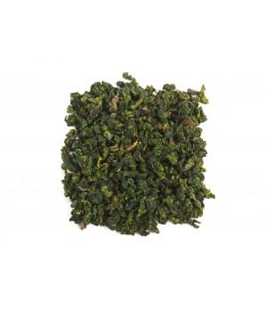Чай ТЕ ГУАНЬ ИНЬ (0,5 кг) высшей категории