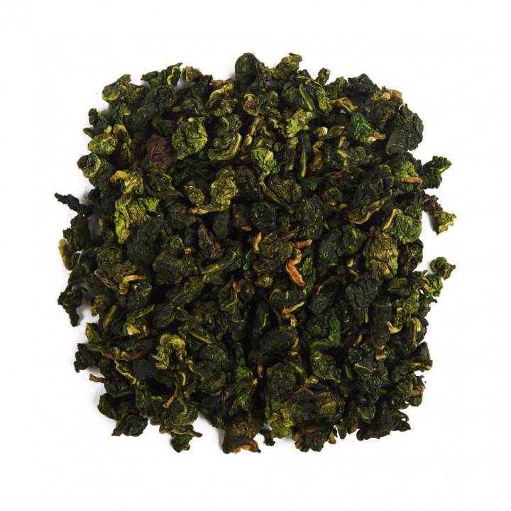 Чай Виноградный Улун  (0,5 кг)