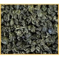 Чай ЗЕЛЕНАЯ УЛИТКА (0,5 кг) (классический зеленый чай)