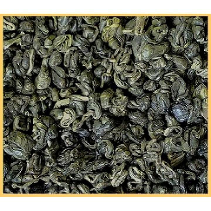 Чай ЗЕЛЕНАЯ УЛИТКА (классический зеленый чай) (0,5 кг)