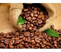 Характеристика и особенности африканского кофе