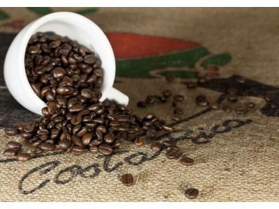 Кофе Коста-Рика – «Напиток Богов»