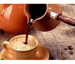 Готовим вкусный кофе правильно. 10 полезных рекомендаций